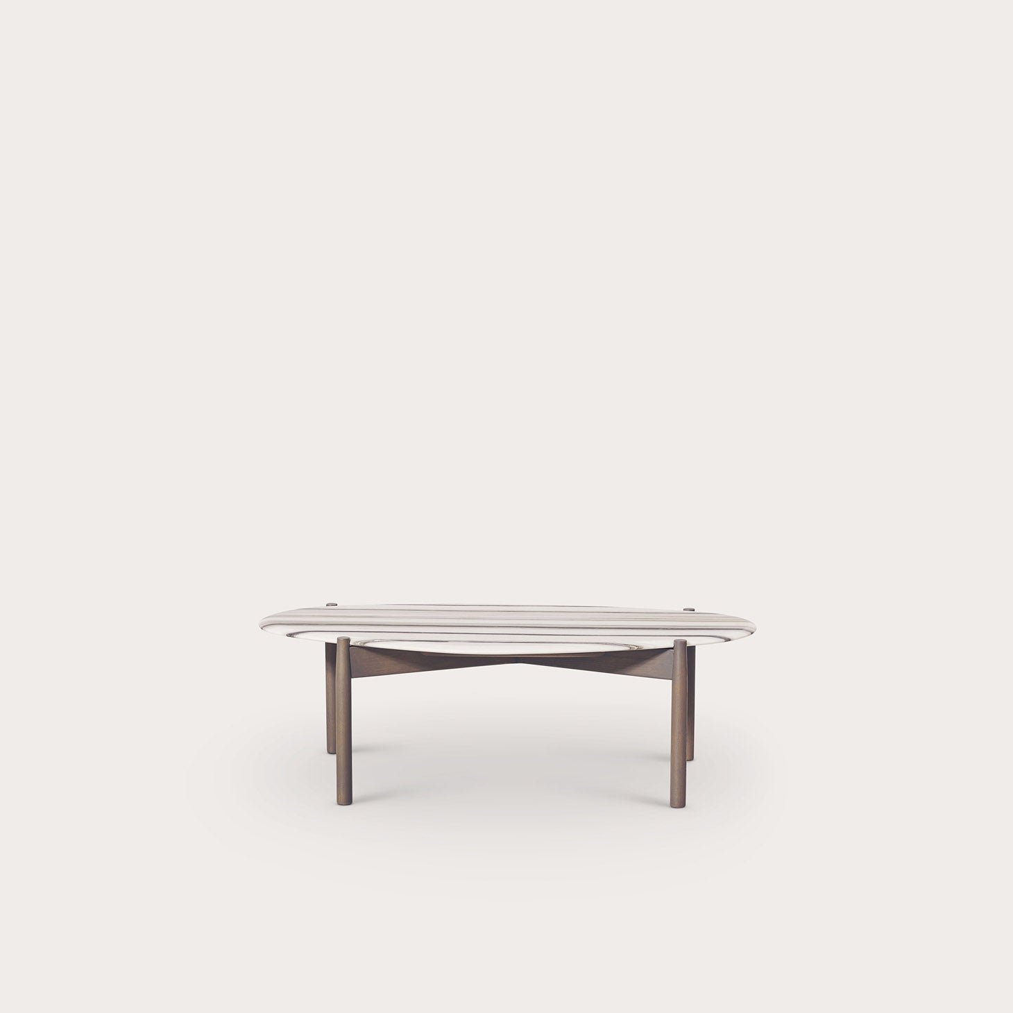 Heath Tables Yabu Pushelberg Designer Furniture Sku: 247-230-10296