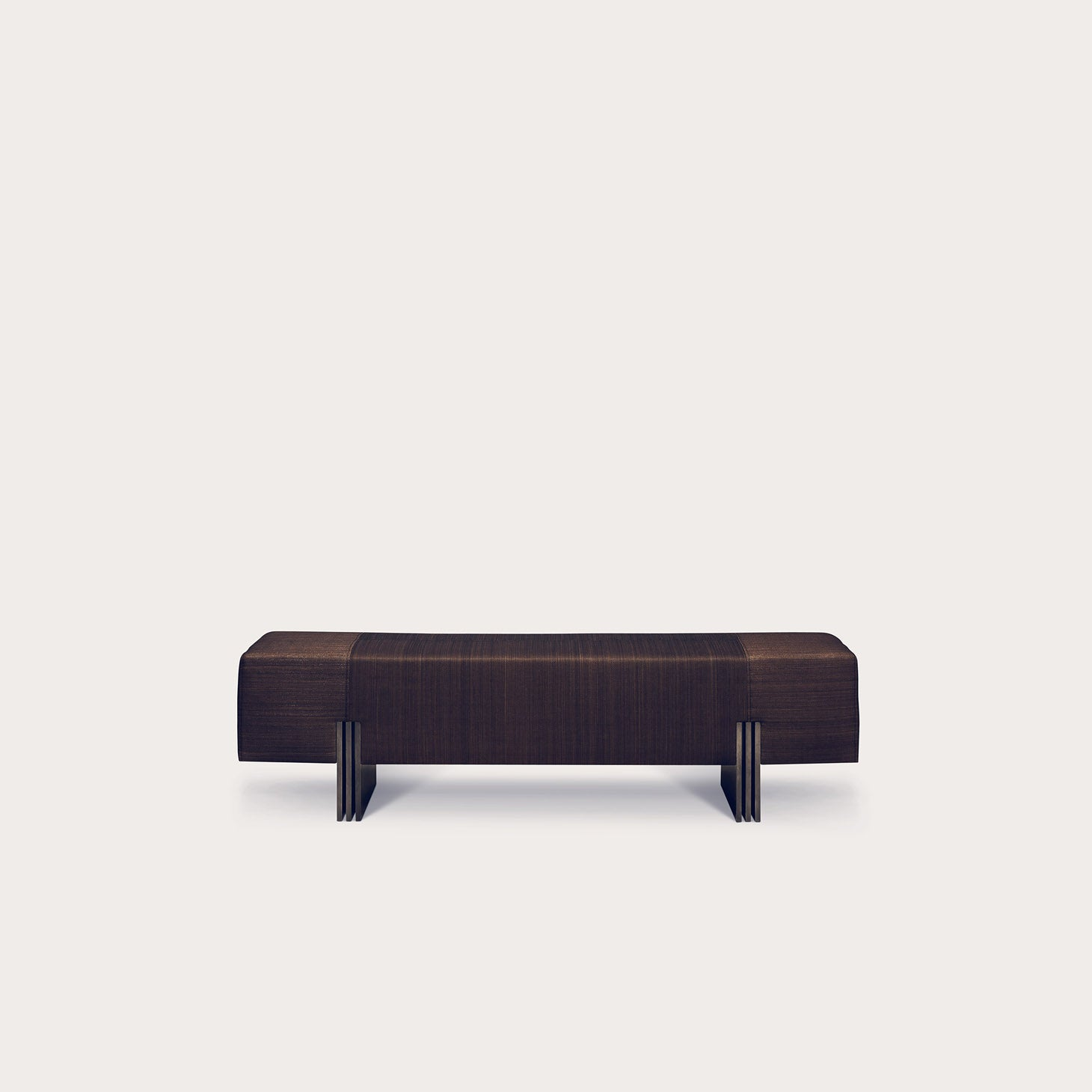 APUA Seating Bruno Moinard Designer Furniture Sku: 773-300-10000