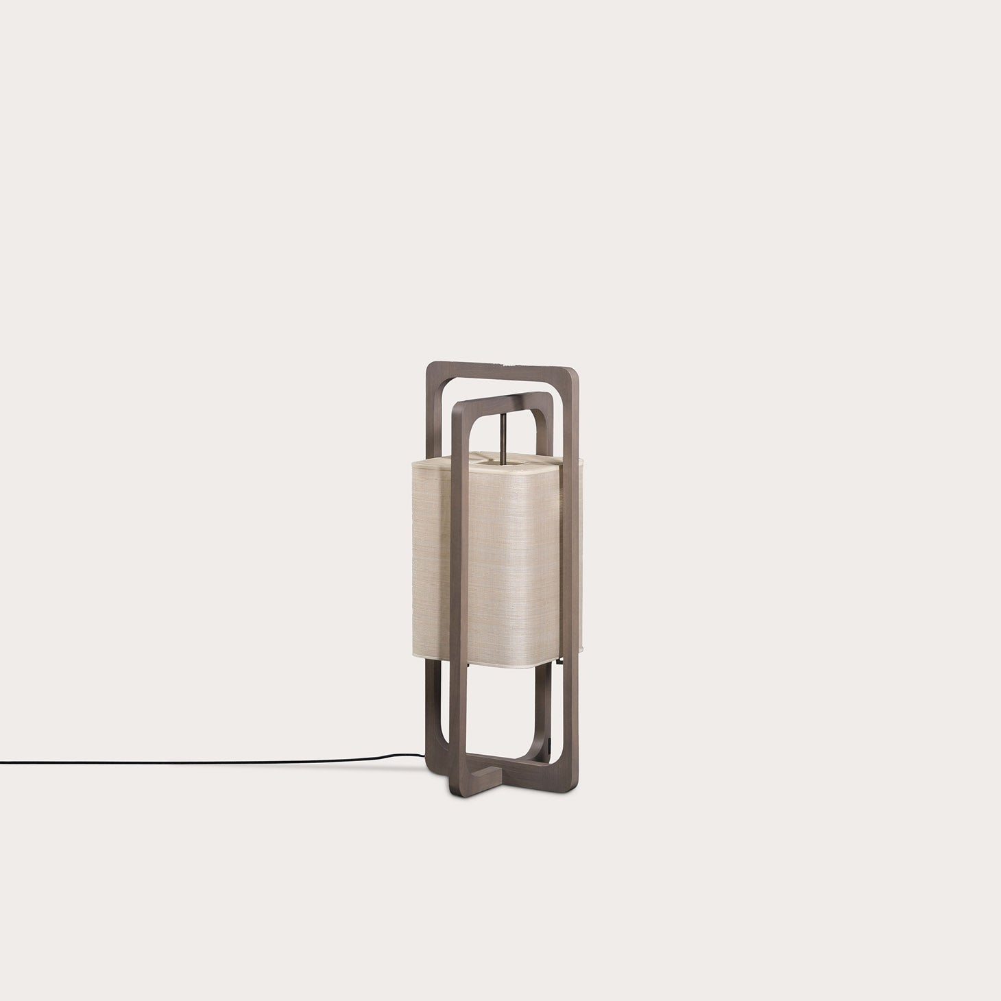 LIHOU Lighting Bruno Moinard Designer Furniture Sku: 773-160-10006