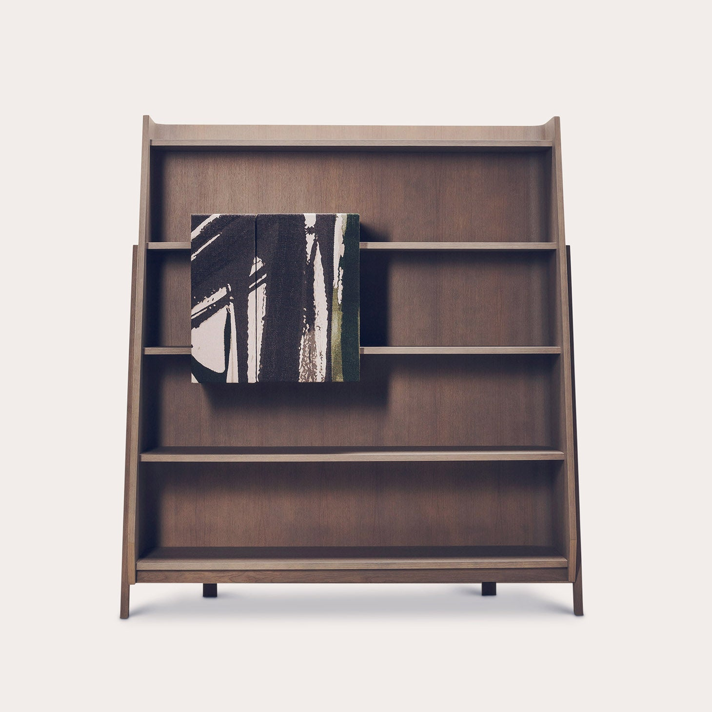 BELEM Storage Bruno Moinard Designer Furniture Sku: 773-220-10003