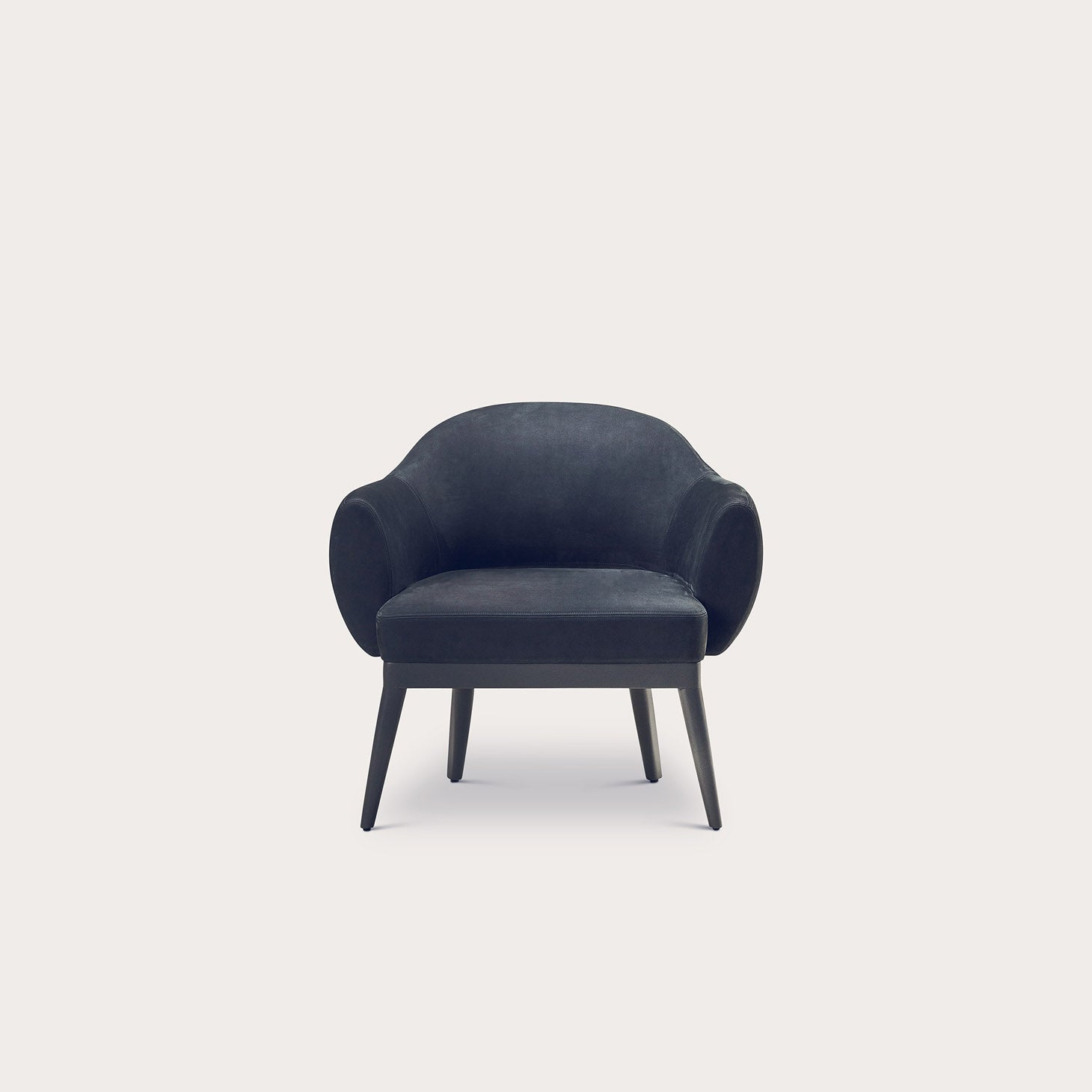 GUMI Bergere Seating Bruno Moinard Designer Furniture Sku: 773-240-10022