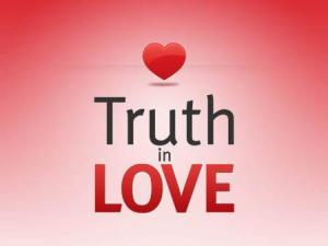 Truth Love Spells in South Africa