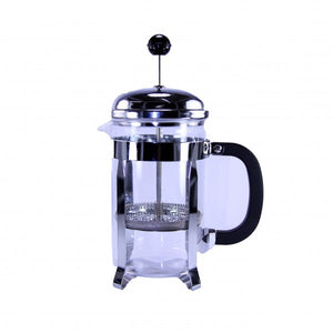 Coffee and Tea Plunger Incasa 3 cups