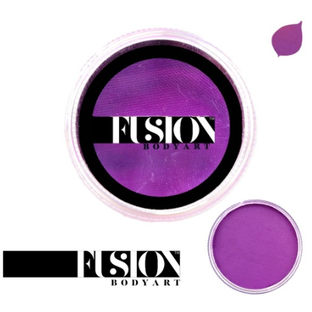 Fusion Body Art Prime Deep Magenta 32gm