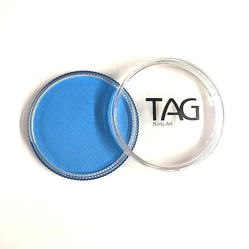 A106 TAG Regular Light Blue - 32gm & 90gm