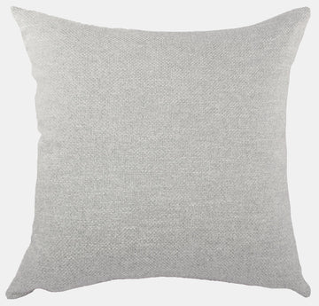 Kendal Silver Cushion