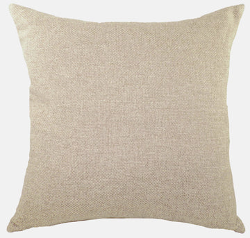 Kendal Mocha Cushion