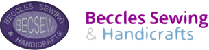Beccles Sewing & Handycraft