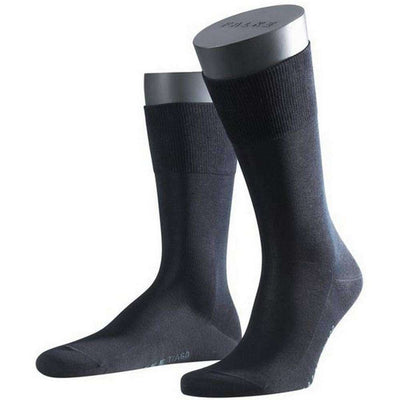 Falke Navy Tiago Socks