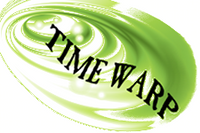 Time Warp, LLC