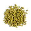 Thumbnail image of: Hops - Warrior Pellets