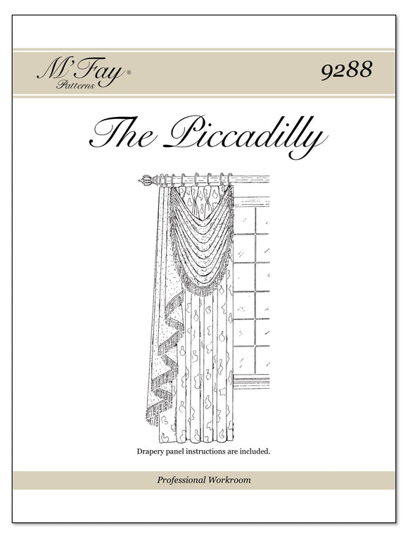 The Piccadilly