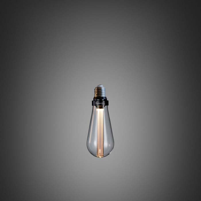Dimmable 5W LED Bulb by BUSTER + PUNCH