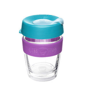 KeepCup - Longplay