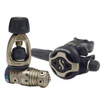 SCUBAPRO MK25T EVO/S620 X-TI DIVE REGULATOR SYSTEM, INT