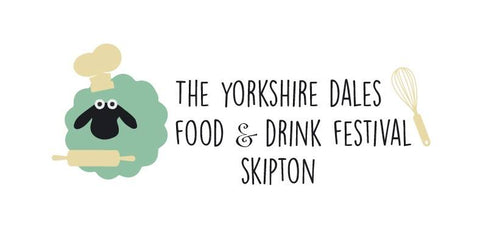 Yorkshire Dales Biltong/Food Festival Biltong/From our Farmers/Near me