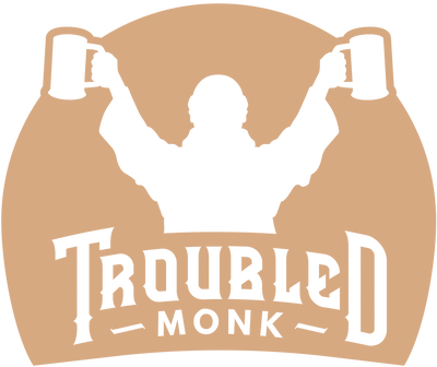 troubledmonk