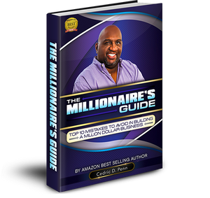 The Millionaire's Guide