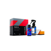 CarPro CQuartz UK 3.0 Kit with Reload 30ml