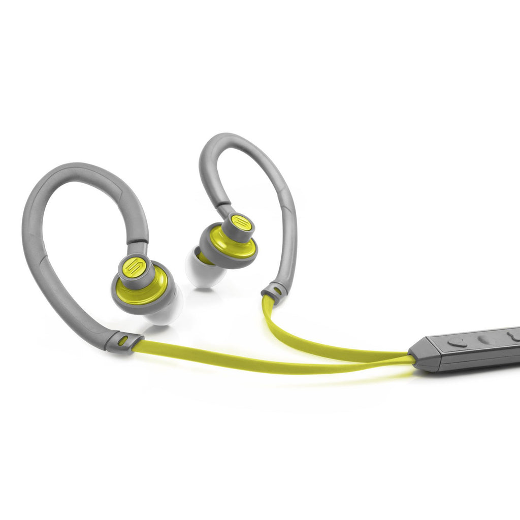 Flex High Performance Sport Earphones