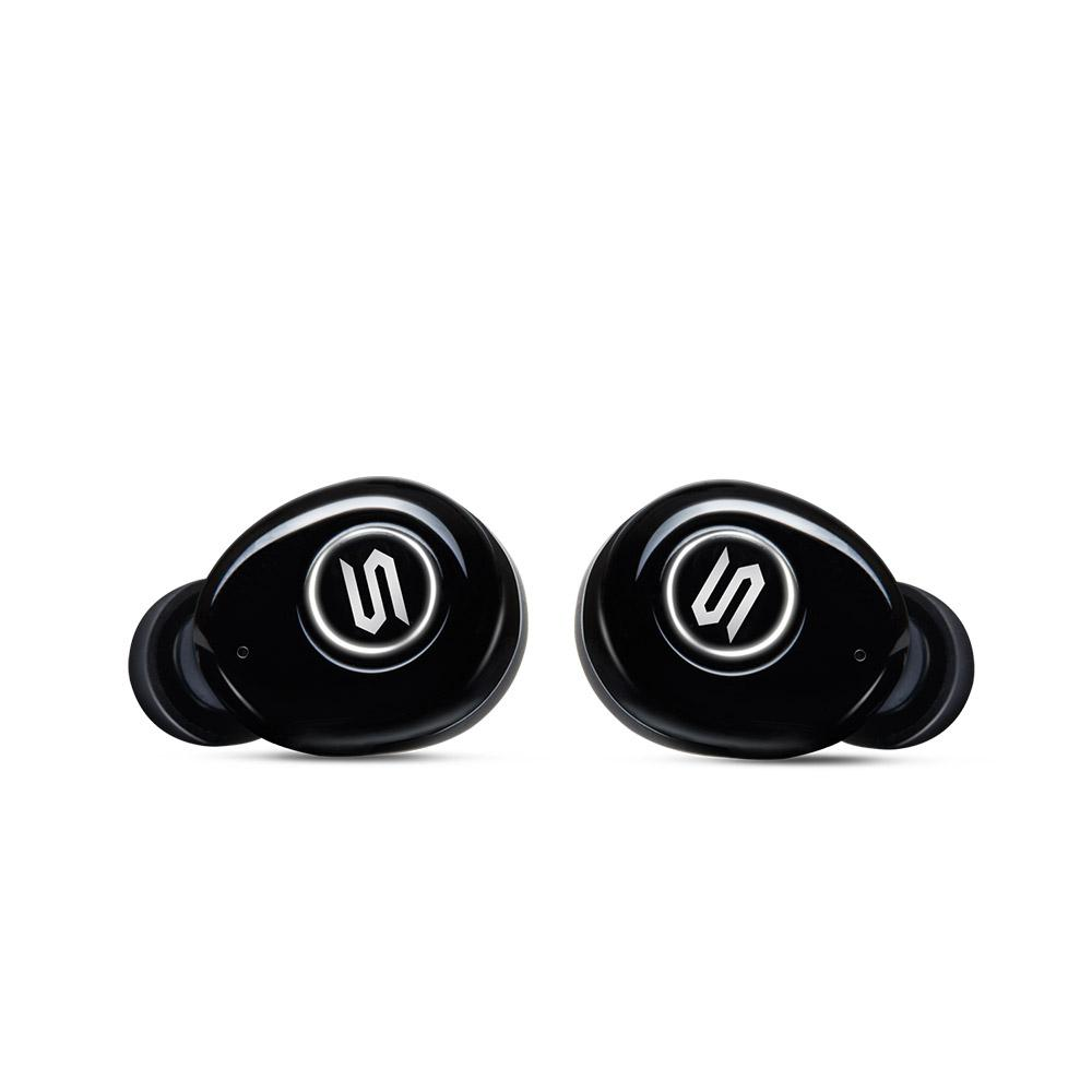 ST-XS Truly Wireless Fully Wireless Completely Wireless True Wireless Earphones SOUL Electronics