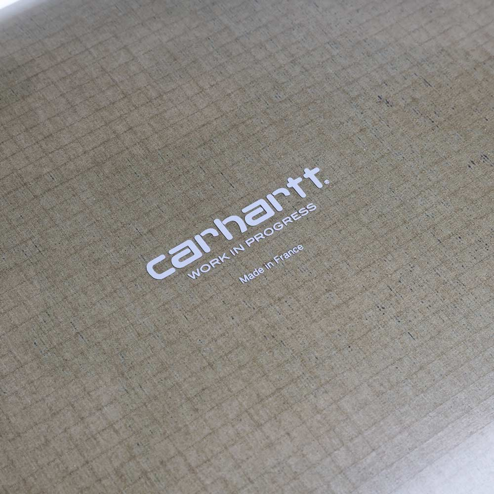 Carhartt WIP Fabric Tray - CROSSOVER