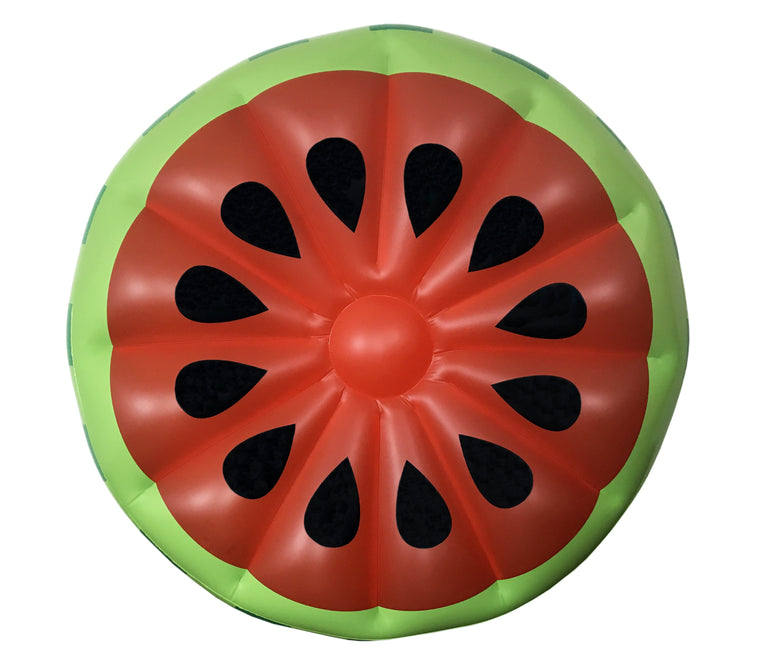 Watermelon Pool Float, Inflatable Pool Floats
