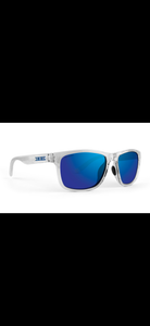 Epoch Delta 2.0 Clear Polarized