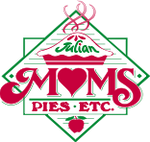 Mom's Pie House
