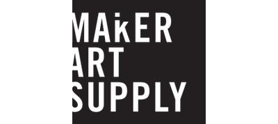 Maker Art Supply