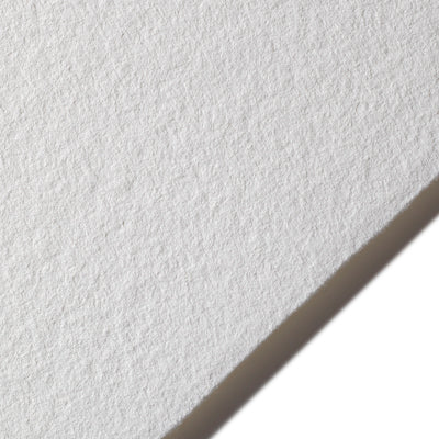 "Rives De Lin Paper 22""x30"" White, 270gsm"