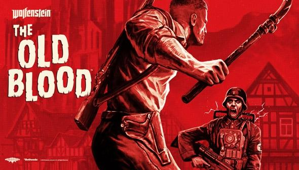 Wolfenstein®: The Old Blood