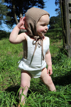 Muslin Playsuit