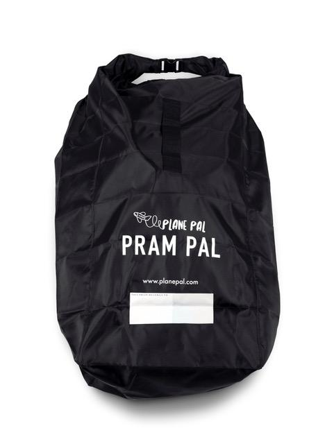Pram Pal™ (Regular or Double)