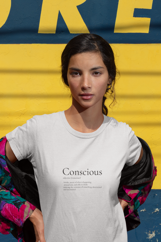 The Conscious Company: Changing the Face of Fashion