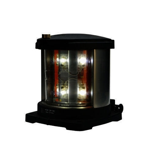 Peters Bey LED 780 Double White Stern Light - 115/120v