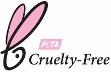 PETA Cruelty-Free Beauty Without Bunnies