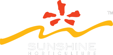 Sunshine Horticulture