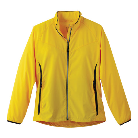 Banos Lightweight Ladies Jacket 92981