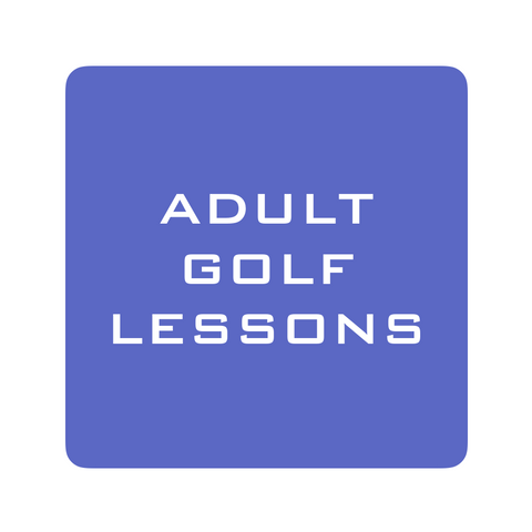 Golf Lessons In Arizona