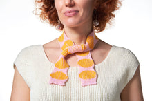 SUN SHY Neckerchief