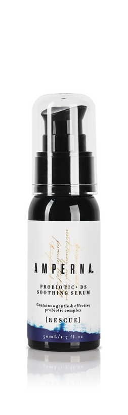 AMPERNA® Probiotic+ DS Soothing Serum