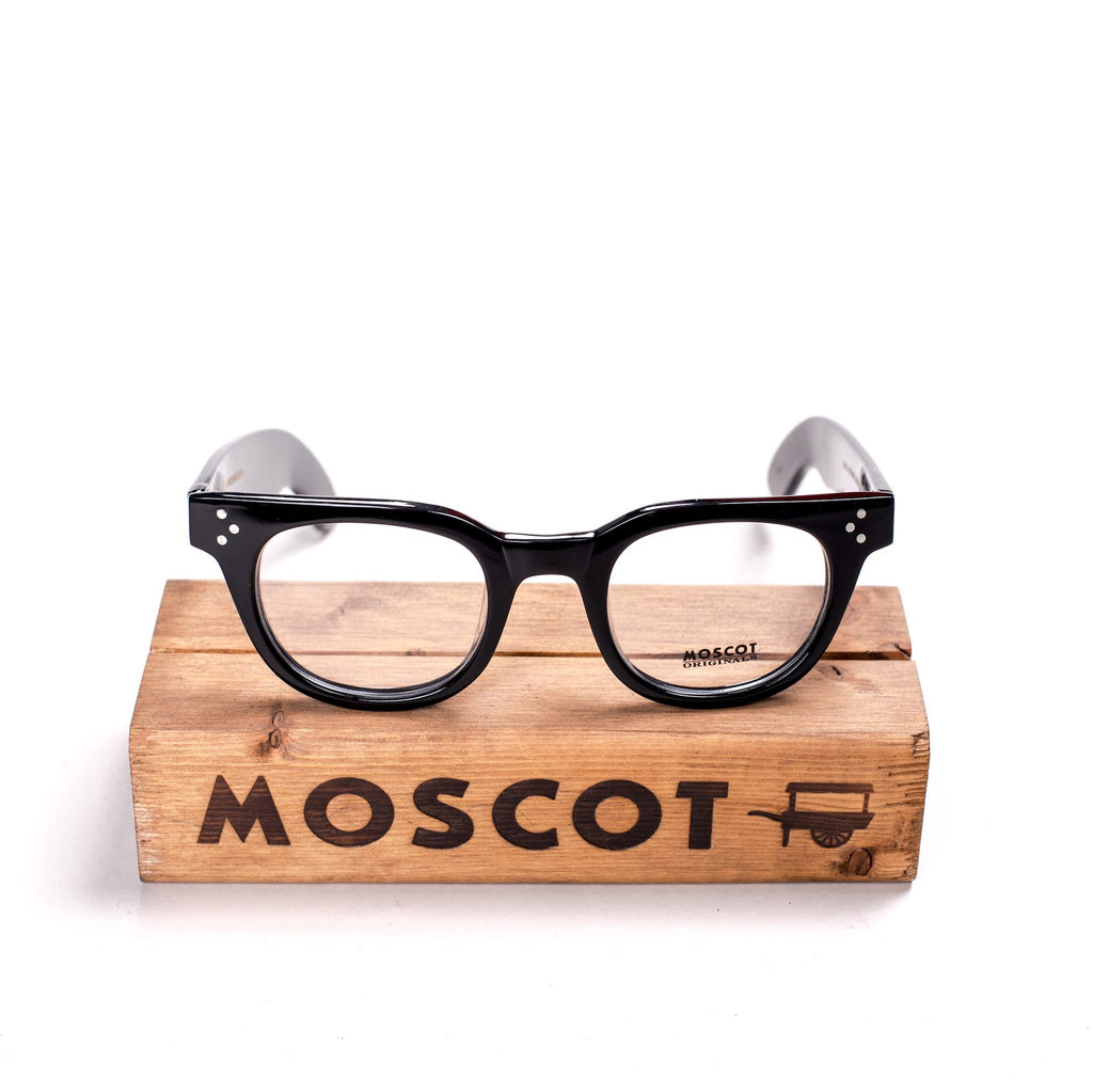 Moscot Vilda Glasses - Atacama Clothing