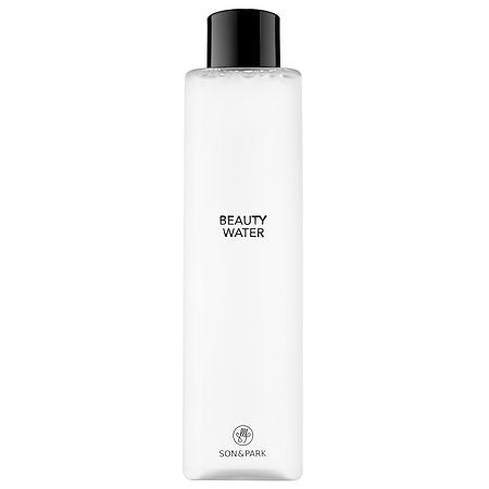 Son & Park | Beauty Water