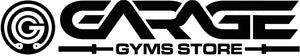 Garage Gyms LLC