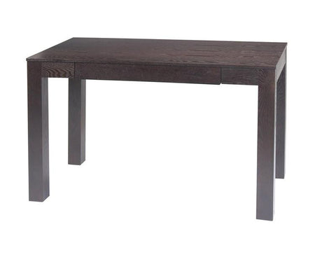 Office Star Ave Six PZA25ES Plaza Desk - Peazz Furniture
