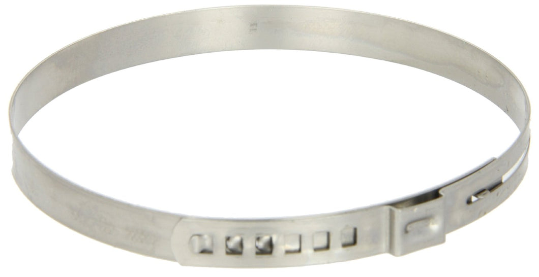 16300031 - Clamp ID Range 71.5 mm (Closed) - 80.0 mm (Open)