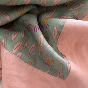 Flowering Gum Tablecloth