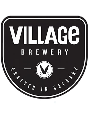 Village Blacksmith - 18.5 Litre Keg