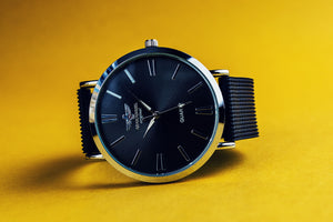 Watches | JSEJ Styles